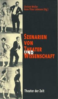 Cover Recherchen 15