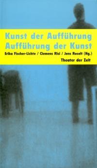 Cover Recherchen 18