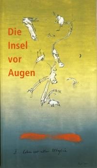 Cover Recherchen 19