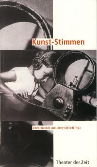 Cover Recherchen 21