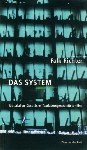 Cover Recherchen 22