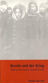 Cover Recherchen 23