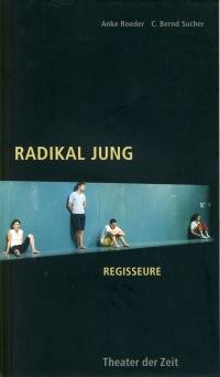 Cover Recherchen 25