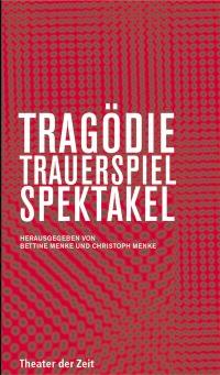 Cover Recherchen 38