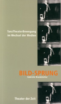 Cover Recherchen 26