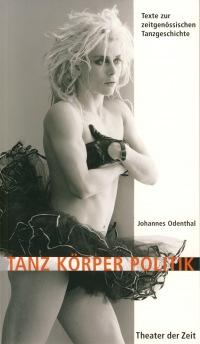 Cover Recherchen 27