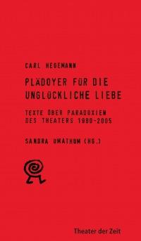 Cover Recherchen 28
