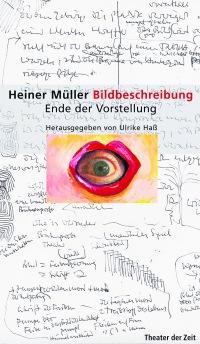 Cover Recherchen 29