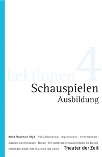 Cover eBook zu Lektionen 4