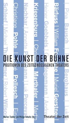 Cover Recherchen 81