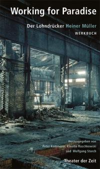 Cover Recherchen 82