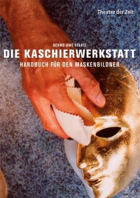 Cover Die Kaschierwerkstatt