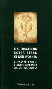 Cover Recherchen 35