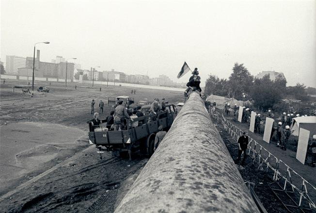 Foto: Fritz Engel / Archiv Agentur Zenit