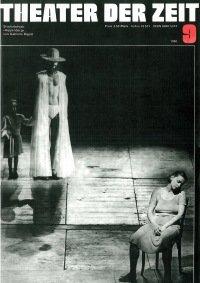 Theater der Zeit 09/1980