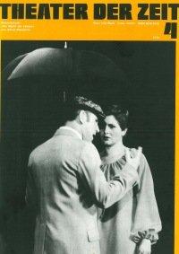 Theater der Zeit 04/1979