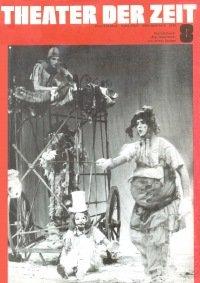 Heft 08/1978