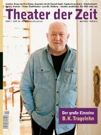 Cover Heft 04/2011