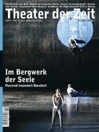 Cover Heft 05/2011