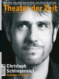 Cover Heft 06/2011