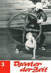 Heft 03/1968