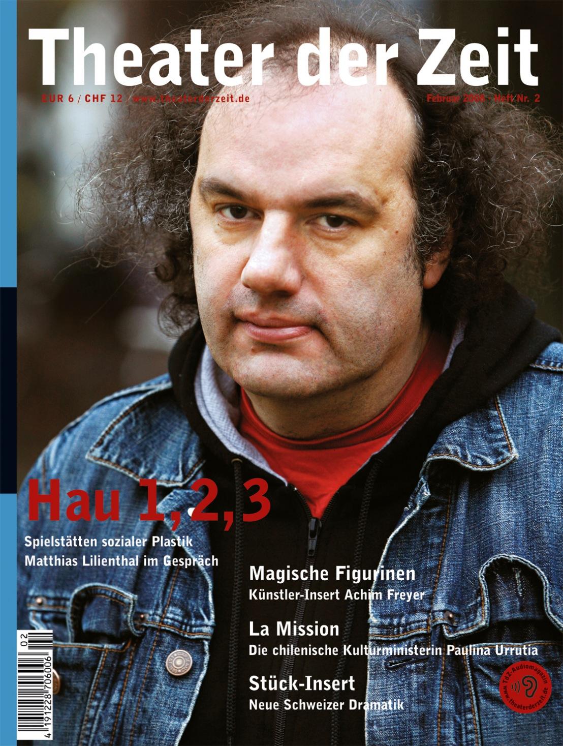 Heft 02/2008