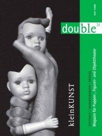 double 13