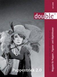 double 15