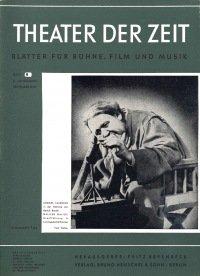 Heft 09/1947