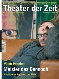 Cover Heft 12/2011