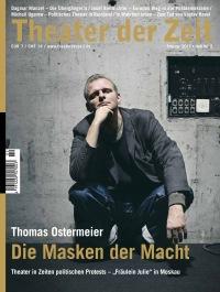 Cover Heft 02/2012