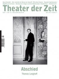 Cover Heft 04/2012