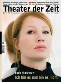 Cover Heft 01/2013