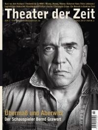 Cover Heft 02/2013