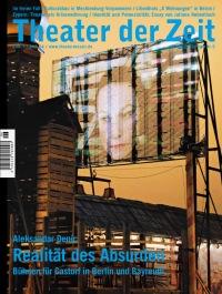 Cover Heft 06/2013