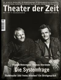 Cover Heft 12/2013