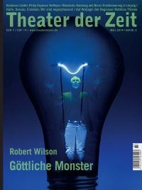 Cover Heft 03/2014