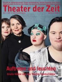 Cover Heft 04/2014