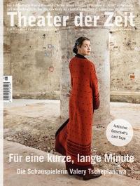 Cover Heft 05/2014