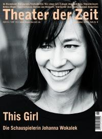 Cover Heft 09/2014