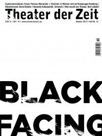 Cover Heft 10/2014