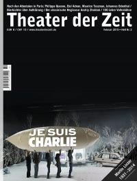 Cover Heft 02/2015