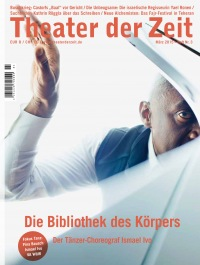 Cover Heft 03/2015