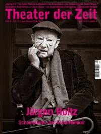 Cover Heft 04/2015