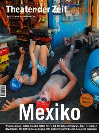 Cover Mexiko
