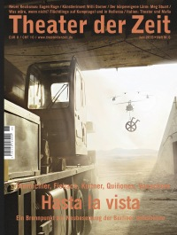 Cover Heft 06/2015