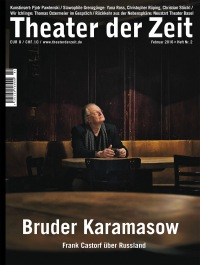 Cover Heft 02/2016