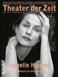 Cover Heft 06/2016