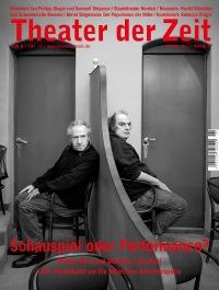 Cover Heft 02/2017