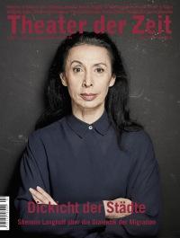 Cover Heft 04/2017